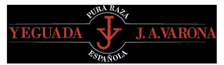 Yeguada J.A. Varona